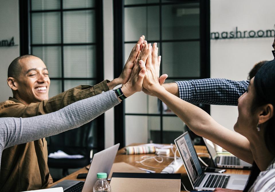 EIQ – The New Standard in Recruiting